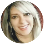 Sandra Apolinario