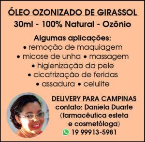 Daniela_Duarte_6x6