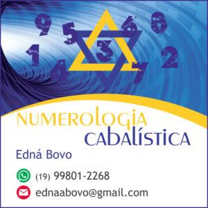 NC_ANUNCIO 6x6.cdr