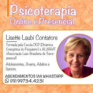 Lisette_6x6_jull20