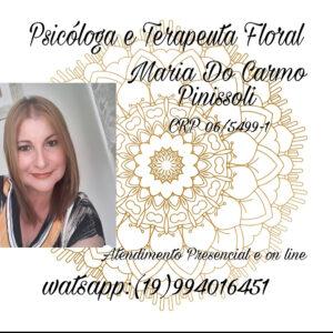 MariadoCarmo_6x6_jull20