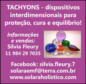 SilviaFleury_6x6_jul20