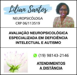 lilian_santos_6x6_jul20