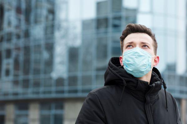 isolamento-social-durante-a-pandemia-de-coronavirus-258430-article