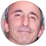 Clélio Berti